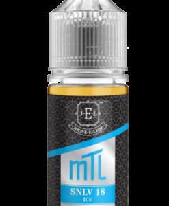 Joose-E-Liqz SNLV18 ICE MTL