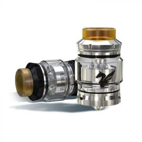 Wismec Bellerophon RTA 4ML