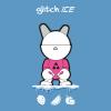 Opus Electro Glitch Ice
