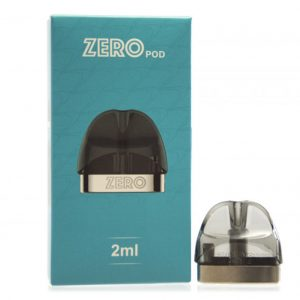 Vaporesso Renova Zero Replacement Cartidge