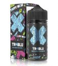 Taffy Man Tr4Blu 100ML
