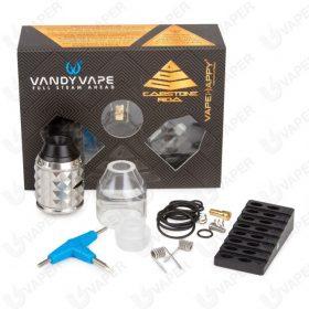 vandyvape-capstone-rda-silver02