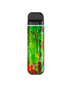 Smok Novo 2 Ultra Portable Pod System