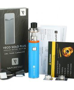 Vaporesso Veco Solo Plus 3300mAh