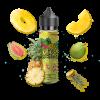 Juicy Mambo Pine Guava