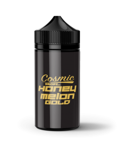 Honey Melon Gold CosmicDropz