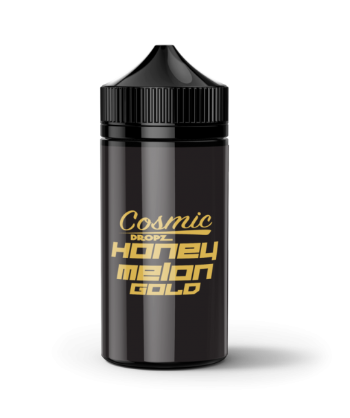 Honey Melon Gold CosmicDropz