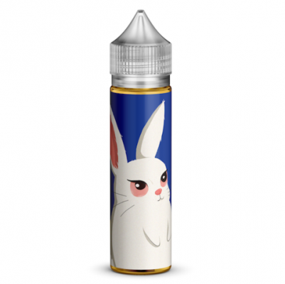Mr Hardwicks White Rabbit