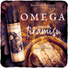 Emissary Elixirs Omega MTL
