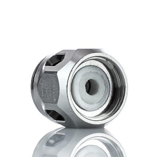 Vaporesso NRG GT Ccell Ceramic coils