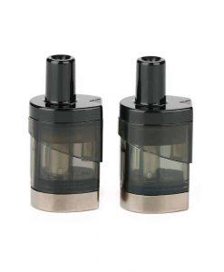Vaporesso PodStick Replacement Cartridge