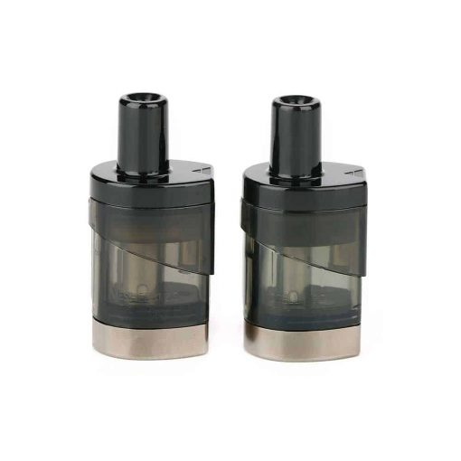 Vaporesso PodStick Replacement Cartridge