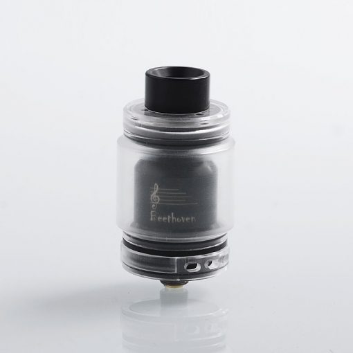 Beethoven RTA 24MM