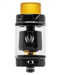 Avidvape Ghost Inhale RTA 24MM