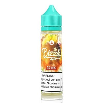 Elysian Labs TheBizzle 60ML